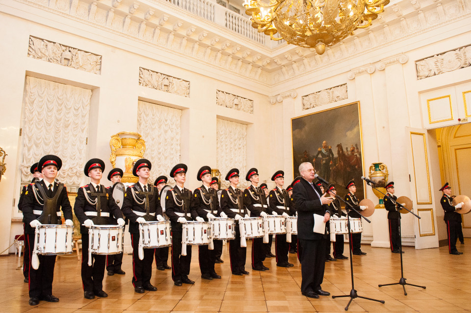 07-12-2014_250_years_aanniversary_of_the_hermitage_photo_viktor_kazarin-35