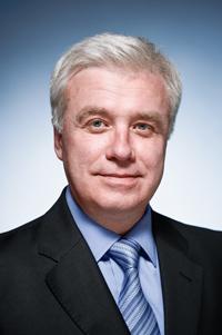Алексей-Константинович-Левыкин