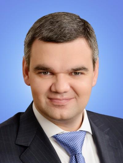 фото Тайчер Алексей Роменович