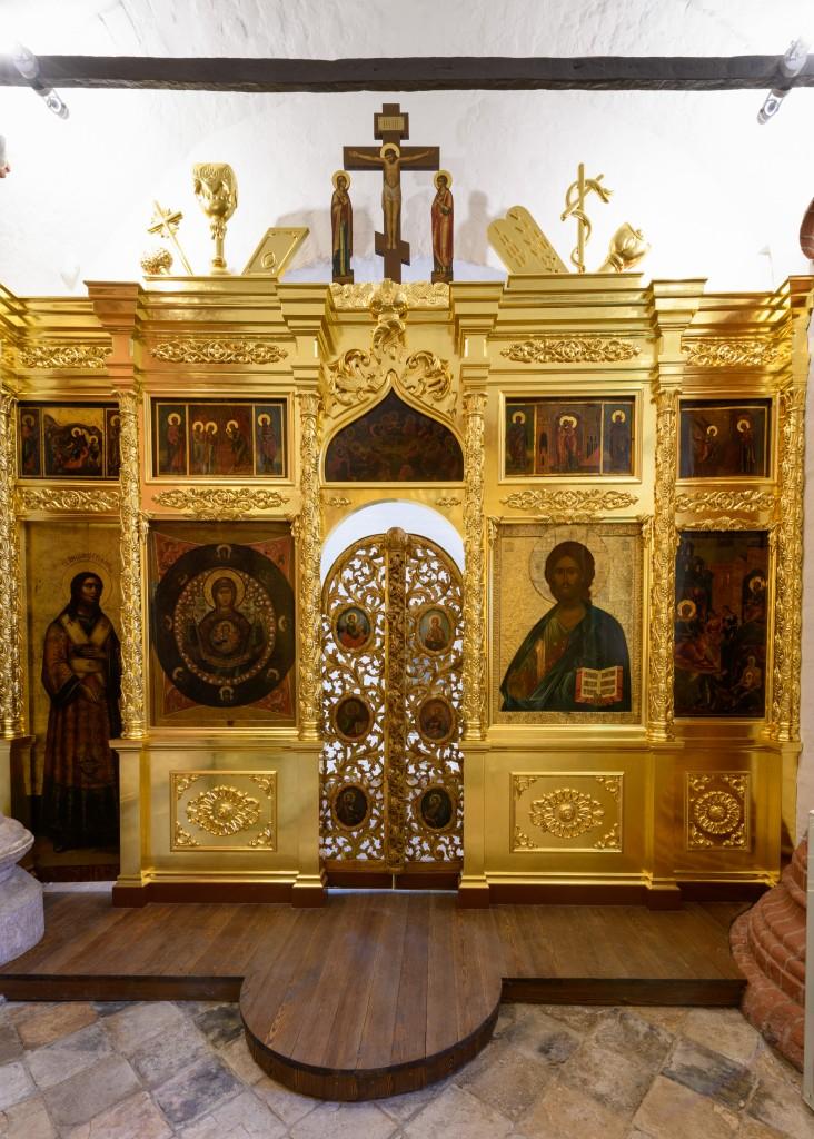 ФОТО_церковь Иоанна Блаженного